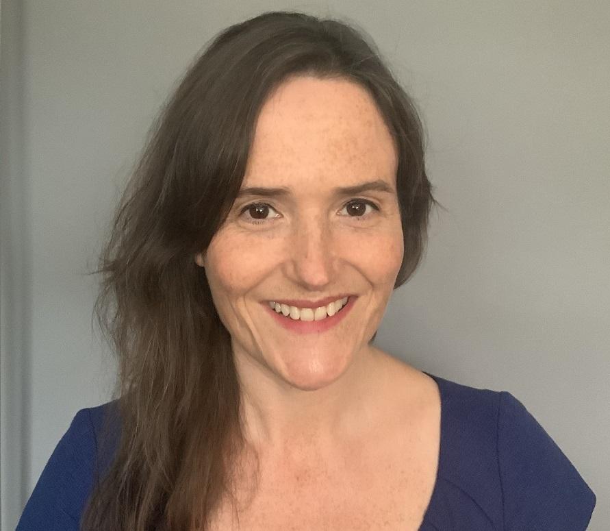 Sarah Campion